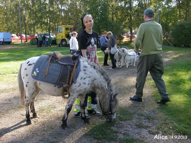 Rautaa ja Petroolia 2013 Riihimäki P9141728C_1