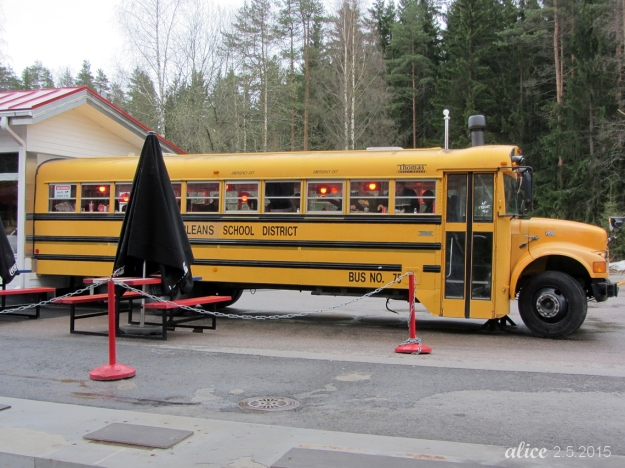 Bus Burger Diner IMG_9006C
