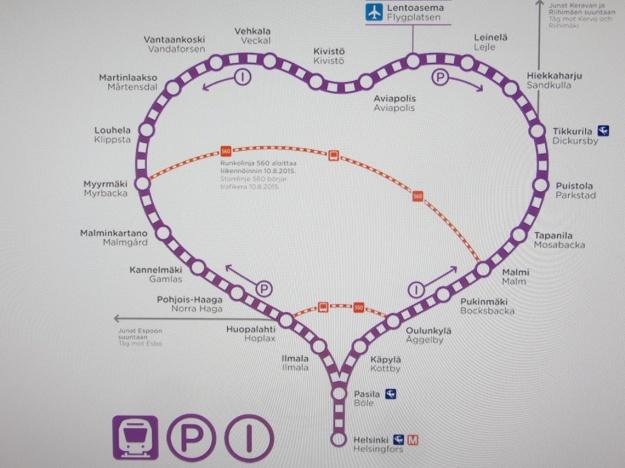 Ring Rail Line Helsinki IMG_9829C