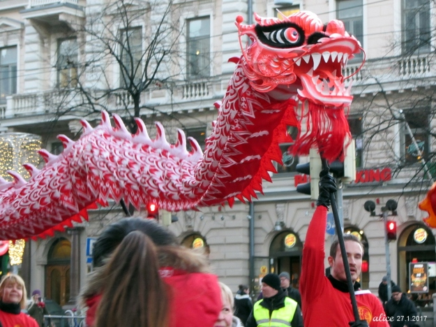 Chinese New Year Celebration Helsinki 2017 img_3039c