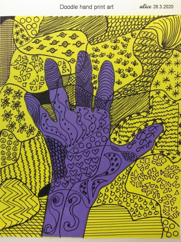 Doodle handprint art 20200328_092748_HDRCC